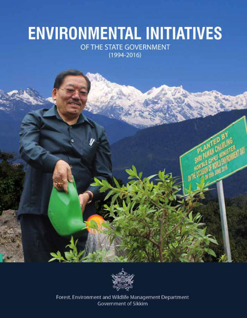 Env initiative book 2016