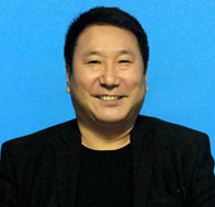 Forest Minister of Sikkim
