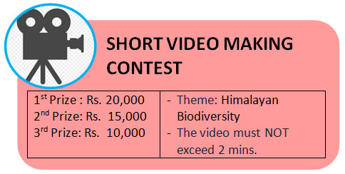 short video making contest